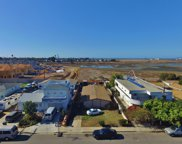 528 7th St, Imperial Beach image