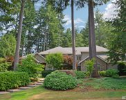 12501 Nuthatch Dr NW, Gig Harbor image