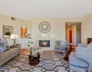 3324 Ptarmigan Dr Unit 4B, Walnut Creek image