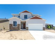 1122 103rd Ave Ct, Greeley image