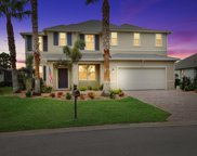 804 SW Sun Circle, Palm City image