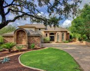 6300 Mountain Park Cove, Austin image
