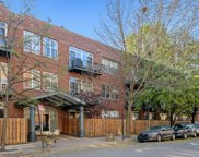 2333 West St Paul Avenue Unit 222, Chicago image