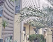 611 S 13th Ave Unit 176, Surfside Beach image