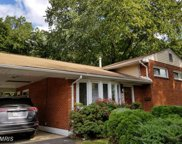 6403 WILLOWOOD LANE, Alexandria image