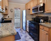 150 Sharene Lane Unit 210, Walnut Creek image