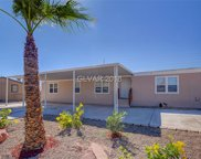 2551 EDGEMERE Way, Las Vegas image