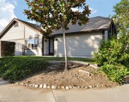 12443     Snapdragon Street, Rancho Cucamonga image