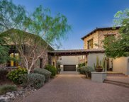 10338 E Mountain Spring Road, Scottsdale image