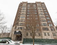 6901 South Oglesby Avenue Unit 9C, Chicago image