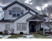 2240 Waverly Circle, Warrington image