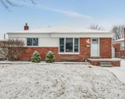 31241 Share St, Saint Clair Shores image