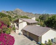 2041 E Vista Avenue, Phoenix image