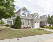 10101 Falls Meadow Court, Raleigh image