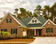 287 Welcome Drive, Myrtle Beach image