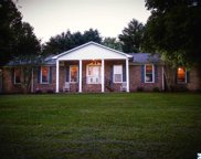 240 Smith Mill Road, Fayetteville image