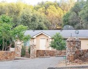 2488 Harness Drive, Pope Valley image