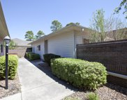 1006 Summerlin Falls Court, Wilmington image