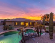 11087 S Copper Court, Goodyear image