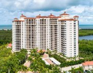 7575 Pelican Bay Blvd Unit 101, Naples image