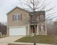 2716 Sterling River Dr., Handy Twp image