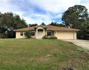 4760 Kenoska Street, North Port image