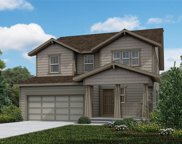 4562 North Bend Way, Firestone image