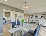 99 Parnell Avenue, Daly City image