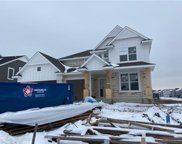 1390 66th Street, Inver Grove Heights image