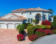 591 Putter Lane, Longboat Key image