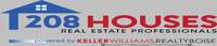 208 Houses, LLC powered by Keller Williams® Realty Boise