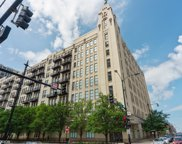 758 North Larrabee Street Unit 705, Chicago image