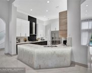 11049 Canary Island Court, Plantation image