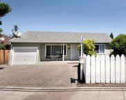 3335 Page St, Redwood City image