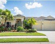 6718 Ladyfish Trail, Lakewood Ranch image