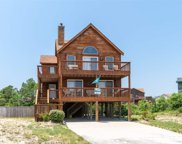 4120 W Drifting Sands Court, Nags Head image