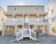 2900 N Ocean Blvd, North Myrtle Beach image