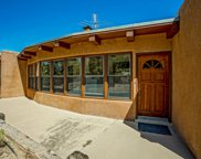 2 Cienega Canyon Road, Placitas image