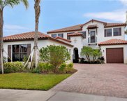 5216 Assisi Ave, Ave Maria image