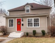 679 40th Street, Des Moines image