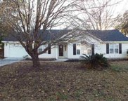 909 Castlewood Ln, Conway image