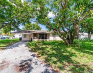 1880 Sw 37th Way, Fort Lauderdale image