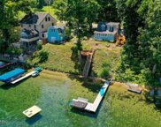 Little Crooked Lake Real Estate | Little Crooked Lake Homes for Sale
