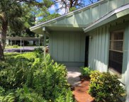 5057 Barrington Circle Unit 1202, Sarasota image