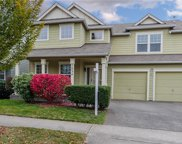 7034 Inlay St SE, Lacey image