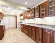 17623 N Buntline Drive, Sun City West image