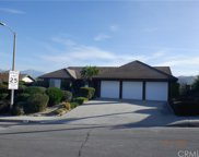 836 Easthills Drive, West Covina image