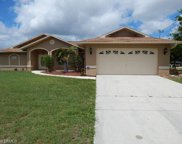 3918 SW 15th AVE, Cape Coral image