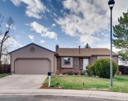 5356 South Truckee Court, Centennial image