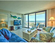 302 Island House Unit 302, Bethany Beach image